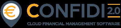 Confidi logo